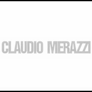 Claudio Merazzi for Le Petite Maison