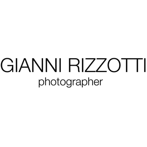Gianni Rizzotti
